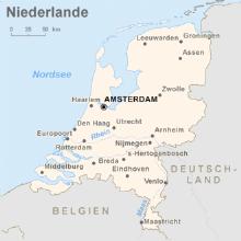 Inkasso Niederlande Auslandsinkasso Forderungseinzug In Den