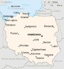 Inkasso Polen Auslandsinkasso Forderungseinzug In Polen