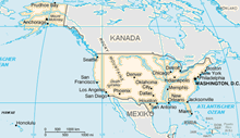 Inkasso Usa Auslandsinkasso Forderungseinzug In Den Vereinigten